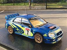 [AUTO] Subaru Impreza WRC Sanremo 2001/2002/2003-img_2911.jpg