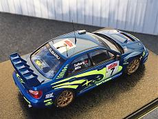 [AUTO] Subaru Impreza WRC Sanremo 2001/2002/2003-img_2907.jpg