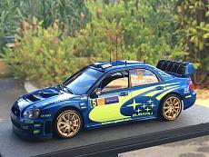 [AUTO] Subaru Impreza WRC Sanremo 2001/2002/2003-img_2872.jpg