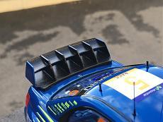 [AUTO] Subaru Impreza WRC Sanremo 2001/2002/2003-img_2895.jpg