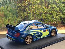 [AUTO] Subaru Impreza WRC Sanremo 2001/2002/2003-img_2880.jpg