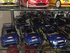 [AUTO] Subaru Impreza WRC Sanremo 2001/2002/2003-img_3534.jpg