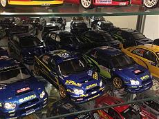 [AUTO] Subaru Impreza WRC Sanremo 2001/2002/2003-img_3535.jpg