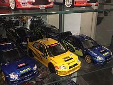 [AUTO] Subaru Impreza WRC Sanremo 2001/2002/2003-img_3536.jpg