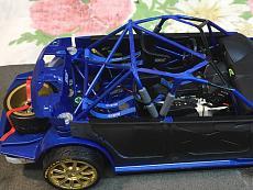 [AUTO] Subaru Impreza WRC Sanremo 2001/2002/2003-img_2738.jpg
