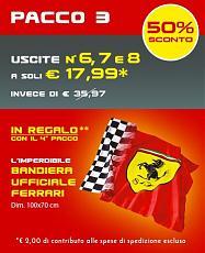 Ferrari F40 competizione 1/8 Centauria - Build guide-img_1179.jpg