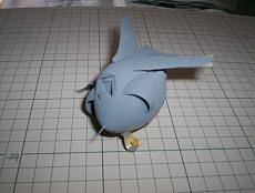 [AEREO] Egg Plane Series - HARRIER CAB-100_5532.jpg