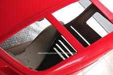 Ferrari F40 competizione 1/8 Centauria - Build guide-img_1328.jpg