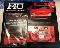 Ferrari F40 competizione 1/8 Centauria - Build guide-img_1413.jpg