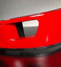 Ferrari F40 competizione 1/8 Centauria - Build guide-img_1568.jpg