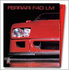 Ferrari F40 competizione 1/8 Centauria - Build guide-img_0587.jpg