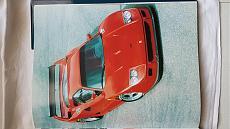 Ferrari F40 competizione 1/8 Centauria - Build guide-20190104_143210-1-.jpg.jpg Visite: 81 Dimensione:   101.0 KB ID: 315881
