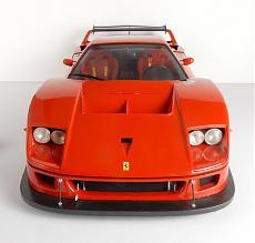 Ferrari F40 competizione 1/8 Centauria - Build guide-48393338_964540003738758_3845597915930165248_n.jpg