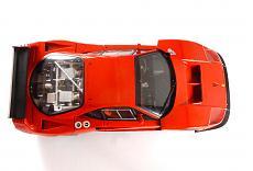 Ferrari F40 competizione 1/8 Centauria - Build guide-48397887_964539993738759_3385433440504512512_o.jpg