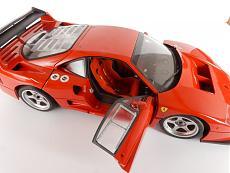 Ferrari F40 competizione 1/8 Centauria - Build guide-48414950_964540187072073_2526358694753468416_o.jpg