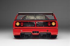 Ferrari F40 competizione 1/8 Centauria - Build guide-ferrari_f40_lm_-_m5377-lm-00002_4000x2677.jpg