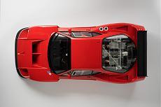 Ferrari F40 competizione 1/8 Centauria - Build guide-ferrari_f40_lm_-_m5377-lm-00005_4000x2677.jpg
