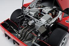 Ferrari F40 competizione 1/8 Centauria - Build guide-ferrari_f40_lm_-_m5377-lm-00010_4000x2677.jpg