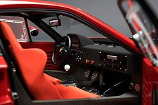 Ferrari F40 competizione 1/8 Centauria - Build guide-ferrari_f40_lm_-_m5377-lm-00012_4000x2677.jpg