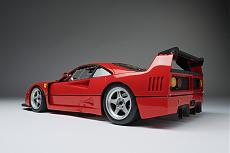 Ferrari F40 competizione 1/8 Centauria - Build guide-ferrari_f40_lm_-_m5377-lm-00007_4000x2677.jpg