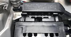 [Auto] Lancia Delta HF Integrale  Wrc 1991 + Delta Gr.A Test 1991 Hachette1/8-img_1747.jpg