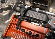 [Auto] Lancia Delta HF Integrale  Wrc 1991 + Delta Gr.A Test 1991 Hachette1/8-img_1752.jpg