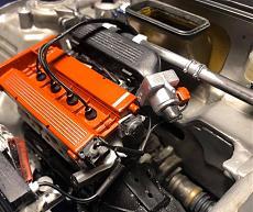 [Auto] Lancia Delta HF Integrale  Wrc 1991 + Delta Gr.A Test 1991 Hachette1/8-img_1753.jpg