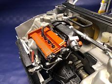 [Auto] Lancia Delta HF Integrale  Wrc 1991 + Delta Gr.A Test 1991 Hachette1/8-img_1754.jpg