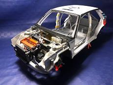 [Auto] Lancia Delta HF Integrale  Wrc 1991 + Delta Gr.A Test 1991 Hachette1/8-img_1756.jpg