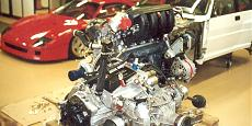 [Auto] Lancia Delta HF Integrale  Wrc 1991 + Delta Gr.A Test 1991 Hachette1/8-2100.jpg