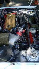 [Auto] Lancia Delta HF Integrale  Wrc 1991 + Delta Gr.A Test 1991 Hachette1/8-22769805_2013855608833779_1506671759172558238_o.jpg
