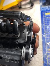 [Auto] Lancia Delta HF Integrale  Wrc 1991 + Delta Gr.A Test 1991 Hachette1/8-img_1906.jpg