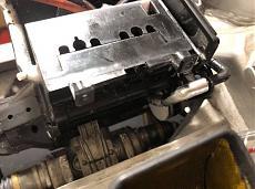 [Auto] Lancia Delta HF Integrale  Wrc 1991 + Delta Gr.A Test 1991 Hachette1/8-img_1913.jpg