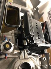 [Auto] Lancia Delta HF Integrale  Wrc 1991 + Delta Gr.A Test 1991 Hachette1/8-img_1916.jpg