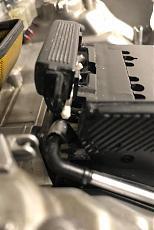 [Auto] Lancia Delta HF Integrale  Wrc 1991 + Delta Gr.A Test 1991 Hachette1/8-img_1917.jpg
