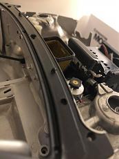 [Auto] Lancia Delta HF Integrale  Wrc 1991 + Delta Gr.A Test 1991 Hachette1/8-img_1918.jpg