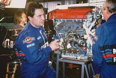 [Auto] Lancia Delta HF Integrale  Wrc 1991 + Delta Gr.A Test 1991 Hachette1/8-img_6943.jpg