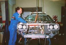 [Auto] Lancia Delta HF Integrale  Wrc 1991 + Delta Gr.A Test 1991 Hachette1/8-assistenze-20lancia-20-2-.jpg.jpg Visite: 83 Dimensione:   64.0 KB ID: 316405