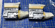 [Auto] Lancia Delta HF Integrale  Wrc 1991 + Delta Gr.A Test 1991 Hachette1/8-img_1962.jpg