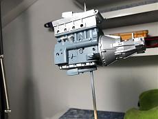 [Auto] Lancia Delta HF Integrale  Wrc 1991 + Delta Gr.A Test 1991 Hachette1/8-img_1966.jpg