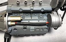 [Auto] Lancia Delta HF Integrale  Wrc 1991 + Delta Gr.A Test 1991 Hachette1/8-img_2030.jpg