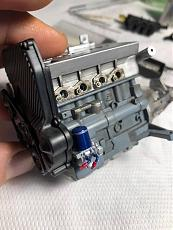 [Auto] Lancia Delta HF Integrale  Wrc 1991 + Delta Gr.A Test 1991 Hachette1/8-img_2035.jpg