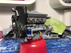 [Auto] Lancia Delta HF Integrale  Wrc 1991 + Delta Gr.A Test 1991 Hachette1/8-img_2047.jpg