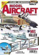 [AEREO] F-4D Phantom II - Italeri - 1:72-img_0724.jpg