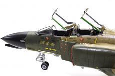 [AEREO] F-4D Phantom II - Italeri - 1:72-img_0726.jpg