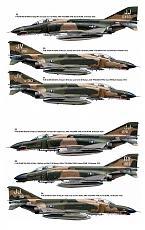 [AEREO] F-4D Phantom II - Italeri - 1:72-img_0727.jpg