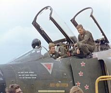 [AEREO] F-4D Phantom II - Italeri - 1:72-4f452ba1cac723ce34c8001c76e964cd.jpg