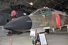 [AEREO] F-4D Phantom II - Italeri - 1:72-img_0730.jpg