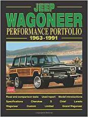 (Auto) Jeep Grand Wagoneer autocostruito-brookland-books-jeep-wagoneer.jpg