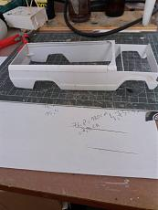 (Auto) Jeep Grand Wagoneer autocostruito-20190103_103644.jpeg